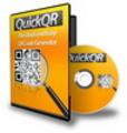 Thumbnail Quick QR  (MRR)