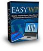 Thumbnail Easy WP