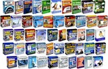 50 PLR Products (INSANE DEAL)!