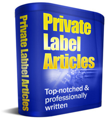 Product picture 200 PLR Articles