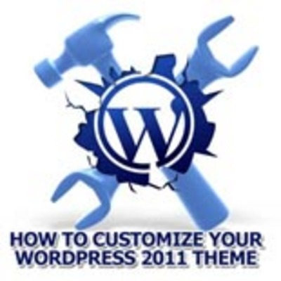 Product picture Hack Your WordPress Theme
